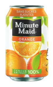 SODA_MINMAID_ORANGE